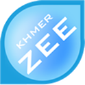 KhmerZee icon