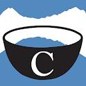 Cirque Virtual Cafe