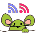Ratpoison Podcast paid-version icon