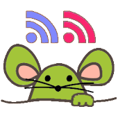 Ratpoison Podcast player-paid