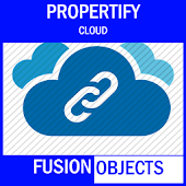 Property & CRM Cloud Propertif