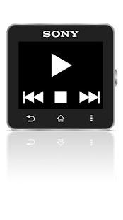 玩生活App Media Controls for SmartWatch免費 APP試玩