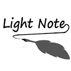 Des notes de rappel icon