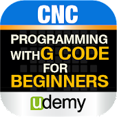 CNC Programming Course