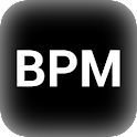 einfach BPM-Counter icon