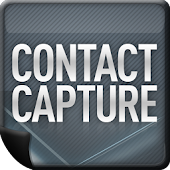Panasonic Contact Capture