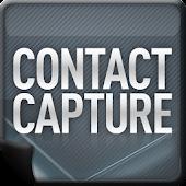Panasonic Contact Capture