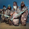 Duck.Dynasty icon