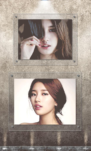 MissA Suzy Wallpaper -KPOP 15