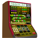 Super Snake Slot Machine +