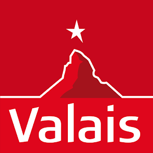 Valais Winter apk
