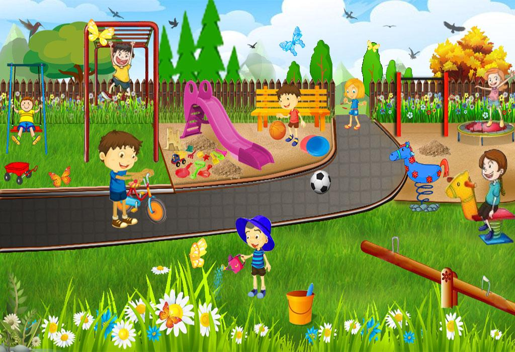A Day At Railway Station Android Apps On Google Play
