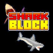Shark Block