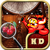 My Hotel - Hidden Objects Game