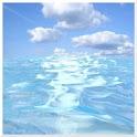 Sensation Paradise 3D icon