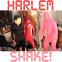 Harlem Shake! Maker icon
