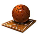Basket.si icon