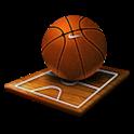 Basket.si icon