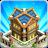 Elf City icon