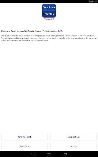 【免費書籍App】RSL Textile & Footwear-APP點子