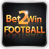 Bet 2 Win - NFL Betting
