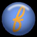 Flow icon