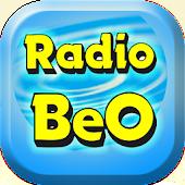 Radio BeO LITE