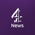 Channel 4 News icon