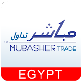 MubasherTrade Egypt