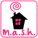 MASH: Mansion Apartment Shack+