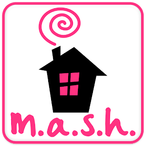 MASH for PC and MAC