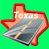 Driver License Test Texas