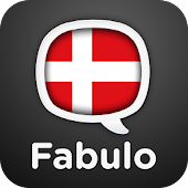 Learn Danish - Fabulo