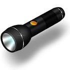 Flash Light & Mirror icon