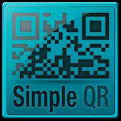 SimpleQR