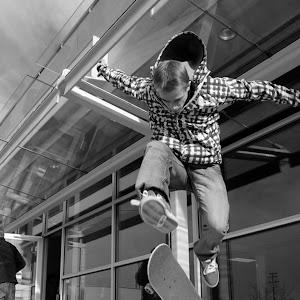 Skateboarding Final ROCK IT.jpg