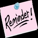 Cmoneys Reminder Email logo