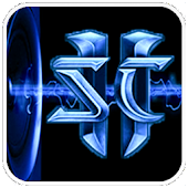 SC2 Audio Builds Free
