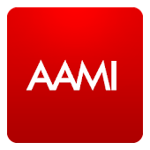 AAMI Claim Assist
