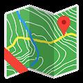 BackCountry Nav Topo Maps GPS - DEMO download