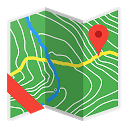 App Download BackCountry Nav Topo Maps GPS Install Latest APK downloader