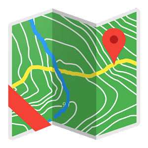 BackCountry Nav Topo Maps GPS Android Apps On Google Play - How to increase cache size us topo maps pro