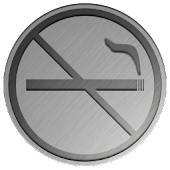 Nonsmoker Counter