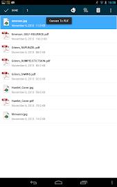 Adobe Acrobat Reader Screenshot 33