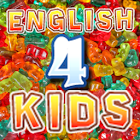 Ingles para niños-inglés prem icon