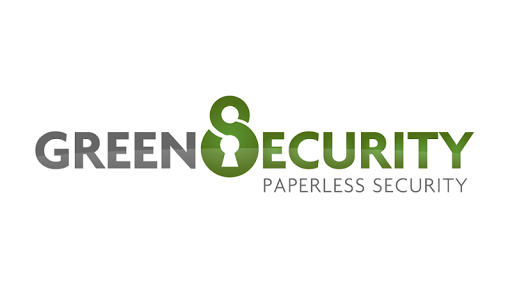 Green Security