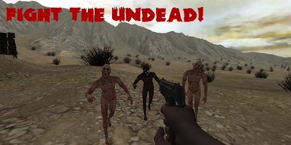 Final Days - Zombie Survival v3.6
