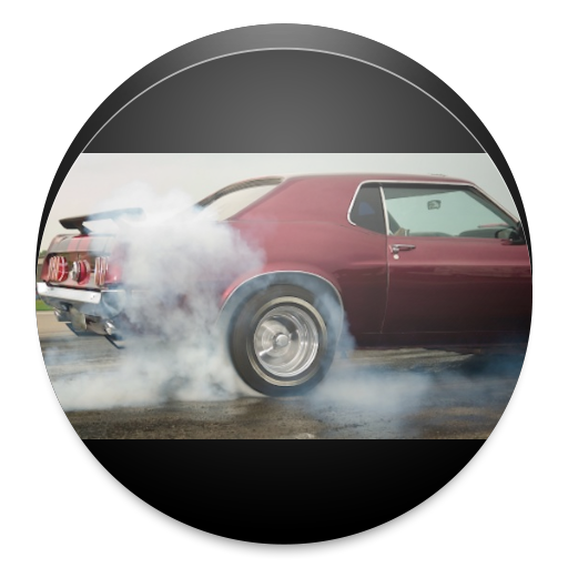 Best auto videos 媒體與影片 App LOGO-硬是要APP