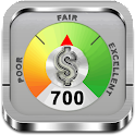 My Credit Score icon