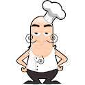 Italian Cooking Recipes logo